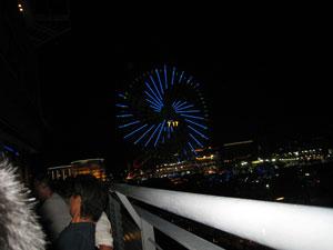 2009_08_22.jpg