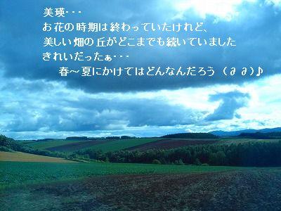s-DSC03291.jpg