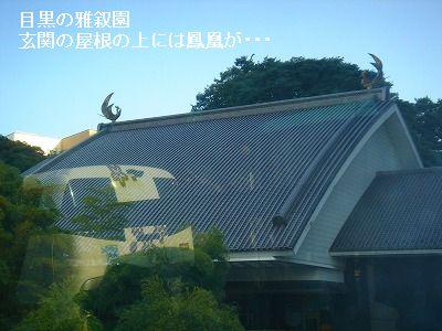 s-DSC03489.jpg