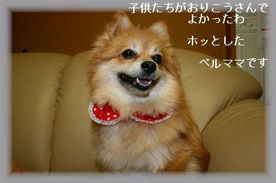 s-IMG_0985.jpg