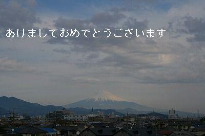 s-IMG_1162.jpg