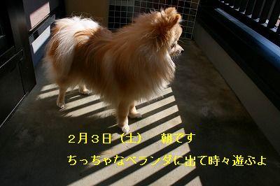s-IMG_1705.jpg