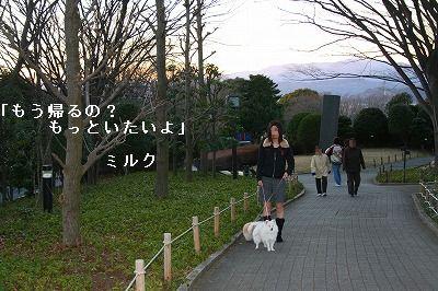 s-IMG_1802.jpg