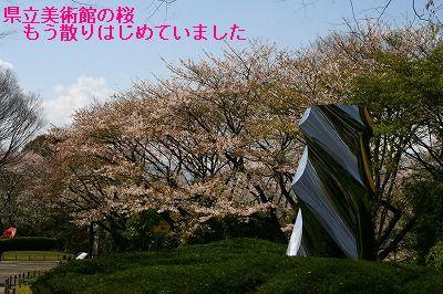 s-IMG_2193.jpg