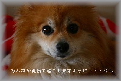s-IMG_4862.jpg