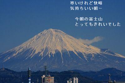 s-IMG_5141.jpg
