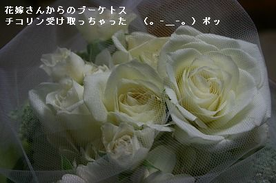 s-IMG_5509.jpg