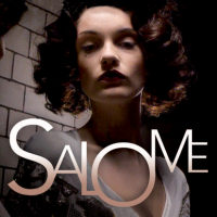 roh-salome