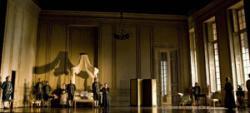 フィガロの舞台