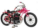 basic_bike.jpg