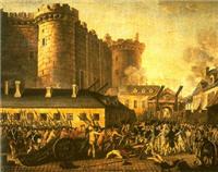 14 juillet 1789