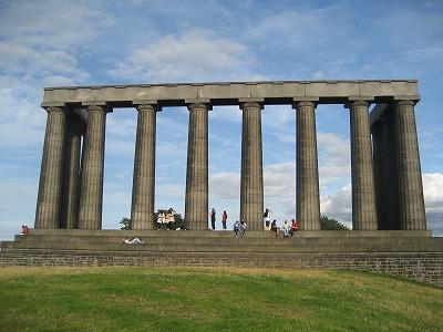 Edinburgh 074