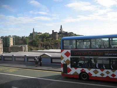 Edinburgh 005-1