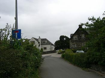 Windermere 0814 013
