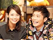 20070108talk.jpg