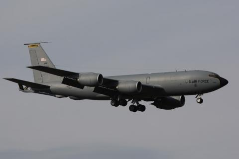 KC-135T_0099.jpg