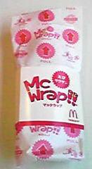 MacWrap.jpg