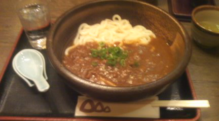 090627 UDON