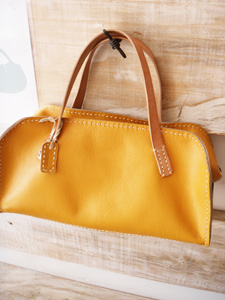 bag-boston-kecil-yellow.jpg