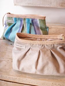 pouch-linen.jpg