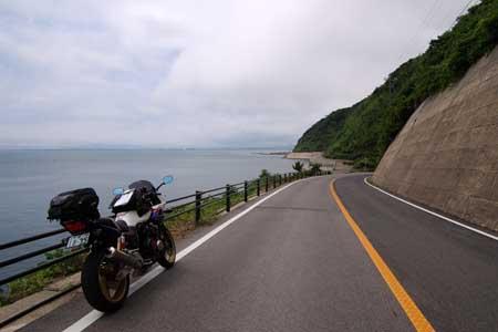 島根県道2号