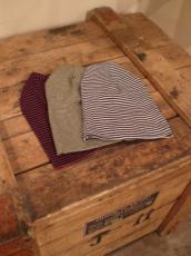 ミラー #PAN CAP