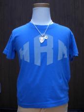 ダイヤH・R・M Kid'sTシャツ