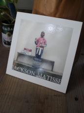 ジャクソンマティス