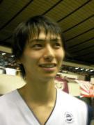 1121kusumoto