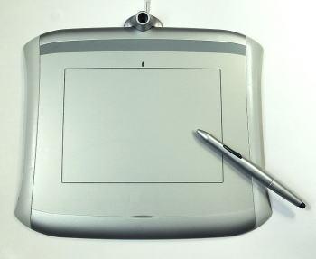 728px-Pen_Tablet.jpg