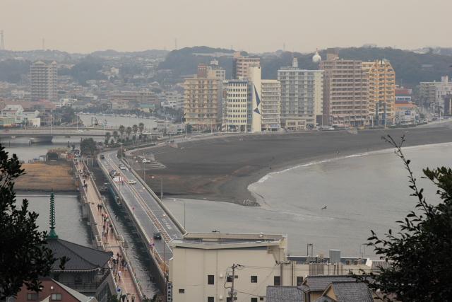 enoshima0.jpg