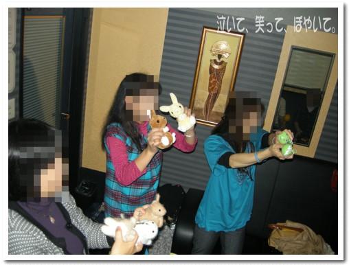 06盛り上がる宴05