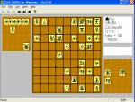 shogi3.png
