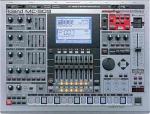 MC-909.jpg
