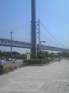 20090908131621
