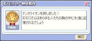 TStenta2.jpg