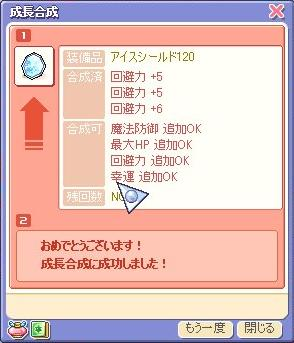ice120.jpg