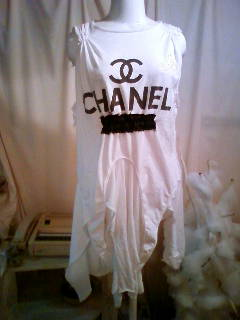 Chanel Re