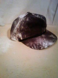 CAP re