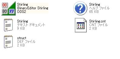 1_20090618110957.jpg