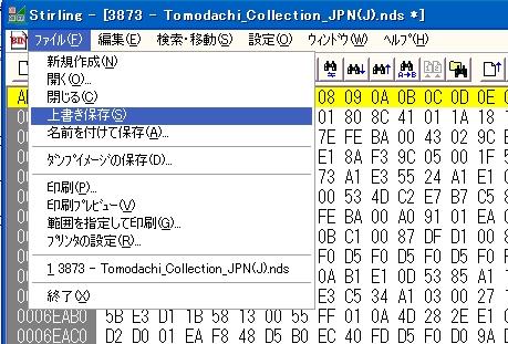 8_20090618111014.jpg