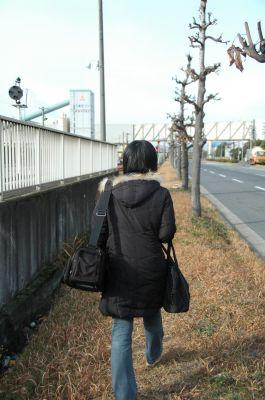 2008_0119_101430AA.jpg