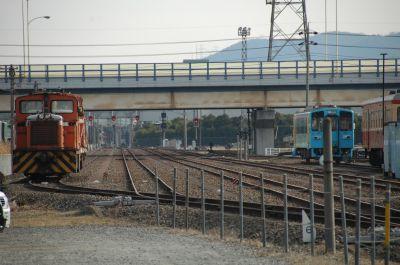 2008_0119_105032AA.jpg