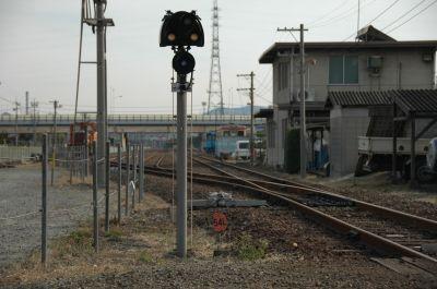 2008_0119_105342AA.jpg