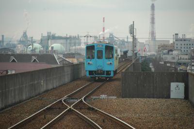 2008_0119_113530AA.jpg