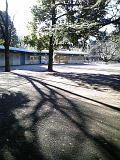 20080216134309