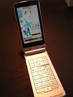 2008060802.jpg