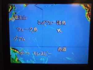 2008_1019hawaii20101.jpg