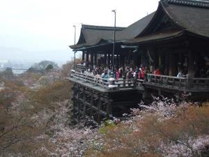2009_040503.jpg