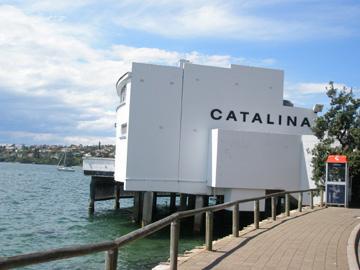 20081103catalina02.jpg